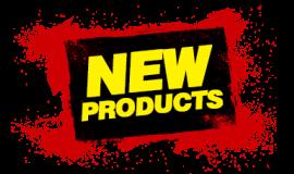 Όλα τα προϊόντα!