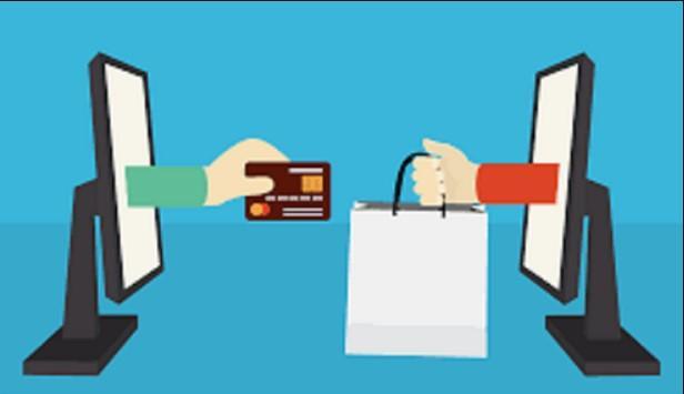 Αποτελέσματα της ετήσιας έρευνας ηλεκτρονικού εμπορίου στην Ελλάδα