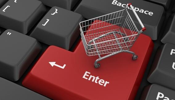 Τι αλλάζει στις online αγορές - Δείτε τους νέους κανόνες