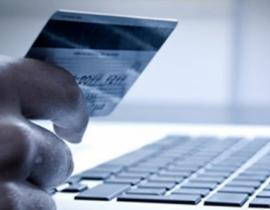 Δημιουργείται μητρώο e-shops στην Ελλάδα