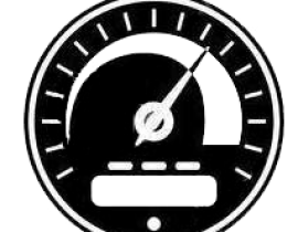 Lighting/Speedometer