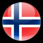 Bjork Rune