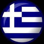 Κωστόπουλος Νώντας