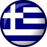 ΧΡΙΣΤΟΠΟΥΛΟΣ ΓΕΩΡΓΙΟΣ