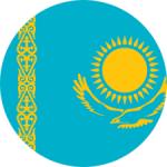 Gulazhenko Yevgeniy