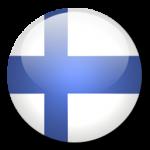 Laukkonen Heikki