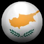 Papagiasemi Giannis