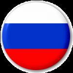 Lazarev Lev
