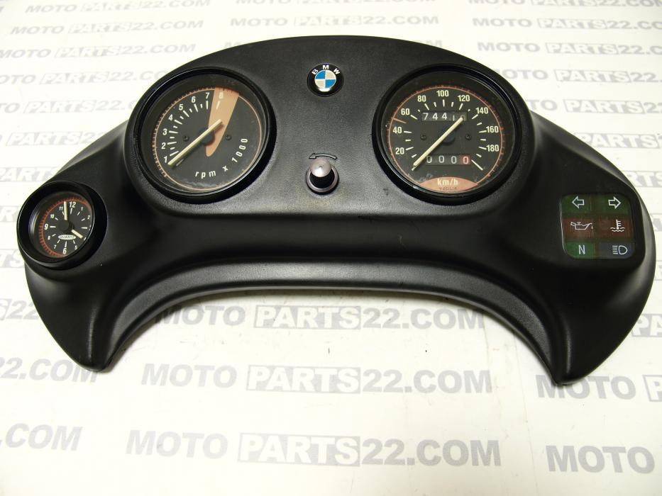 used fuel tanks with 2502 Bmw F 650 Funduro St Speedometer Assy on Brab46 moreover Innovation In Using Precast Prestressed Concrete For Liquefied Natural Gas Storage in addition 2502 Bmw F 650 Funduro St Speedometer Assy likewise P 51 D Mustang Inbox Review ICM furthermore Boeing 707 prestwick.