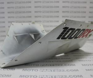 KAWASAKI GPZ 1000 RX ΚΑΡΙΝΑ - Κωδικός KAWASAKI: 55028-1091