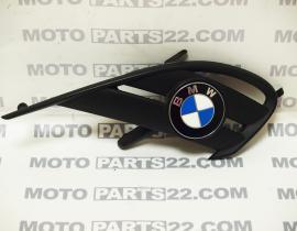 BMW F 650 GS FACELIFT  ΓΡΙΛΙΑ - ΣΗΜΑ ΑΡΙΣΤΕΡΟΥ ΦΑΙΡΙΝΓΚ