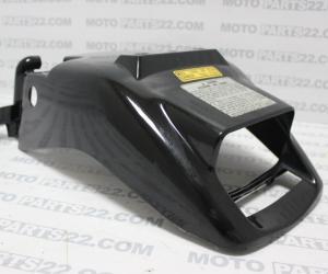 HONDA XRV 750 AFRICA TWIN ΠΙΣΩ ΦΤΕΡΟ - Κωδικός HONDA: 80100-MY1-0000