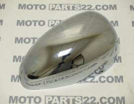 YAMAHA XV 250 VIRAGO AIR CLEANER COVER 2GV-1H603-00