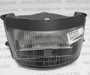 KAWASAKI ZX 1100, ZZR 1100 HEADLIGHT NEW