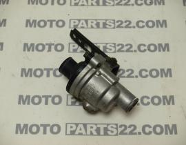 YAMAHA TDM 900 ABS THERMOSTAT COMPLETE