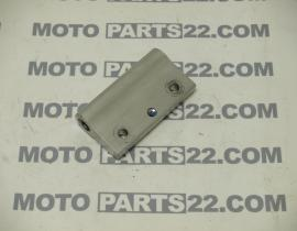 YAMAHA TDM 900 ABS MOTOR HOLDER LOWER