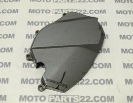 YAMAHA TDM 900 ABS TRANSMISSION - SPROCKET FRONT COVER