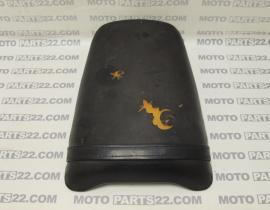 HONDA CBR 954 RR FIREBLADE '02 REAR SEAT