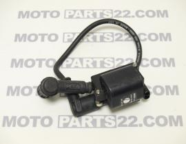 DUCATI MONSTER S2R 800 2005 IGNITION COIL