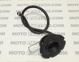BMW K 1200 R GAS TANK ORIFISE 7653032