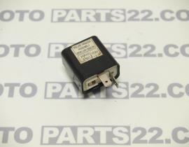 HONDA CBF 125 ΡΕΛΕ ΦΛΑΣ 38300-KRP-9800 W1
