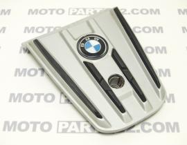 BMW F 650 GS FACELIFT ΚΑΠΑΚΙ ΠΑΝΕΛ ΟΥΡΑΣ 4654 76789 19-01 10872210