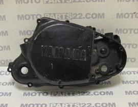 YAMAHA DT 125 COVER MOTOR RIGHT