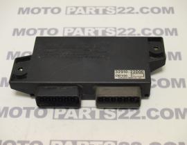 SUZUKI RGV 250 VJ22 ΗΛΕΚΤΡΟΝΙΚΗ  ΜΟΝΑΔΑ POWER VALVE CONTROL SAPC 32910-22D00