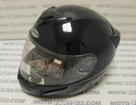 XPEED HELMETS ΚΡΑΝΟΣ SOLID FULL FACE KXP509SOLID XL62