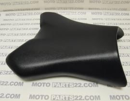 YAMAHA FZ1 1000 FAZER 2D1 FRONT SEAT