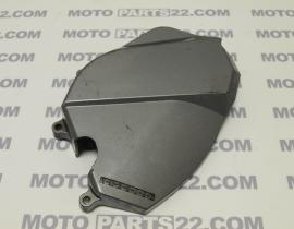 YAMAHA TDM 900 TRANSMISSION - SPROCKET FRONT COVER