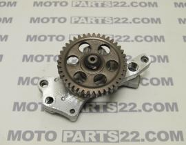 DUCATI MONSTER S4R 998 '05 TESTASTRETTA  OIL PUMP COMPLETE