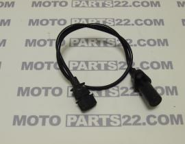 DUCATI MONSTER S4R 998 '05 TESTASTRETTA SPEED SENSOR 0.261.210