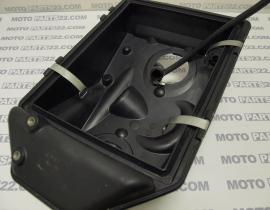 DUCATI MONSTER S4R 998 '05 TESTASTRETTA AIR BOX 4222.048