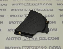 DUCATI MONSTER S4R 998 '05 TESTASTRETTA TRANSMISSION - SPROCKET FRONT COVER 247.1.083.1A