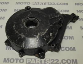 YAMAHA XT 550 COVER MOTOR LEFT 5Y100