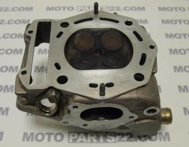 PIAGGIO BEVERLY 500 CYLINDER HEAD COMPLETE