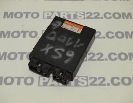 SUZUKI GSX 1100 G '93 ΗΛΕΚΤΡΟΝΙΚΗ ΕΓΚΕΦΑΛΟΣ 32900-26D20