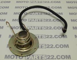BMW R 1150 GS REDUCTION GAS INSERT 16117650178
