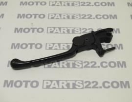 BMW ΜΑΝΕΤΑ ΣΥΜΠΛΕΚΤΗ R11S R1150 R RT GS RS R12RT K1200 RS GT RT LT 32727657147