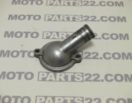 YAMAHA YZF R6 2CO '07-'08 THERMOSTAT SHELL