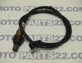 YAMAHA YZF R6 2CO '07-'08 EXHAUST SENSOR