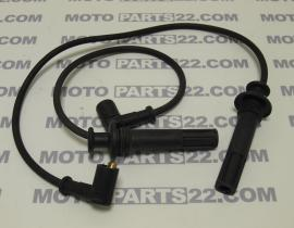 DUCATI ST4 916 IGNITION COIL SPARK SET