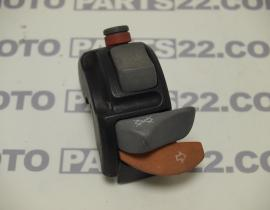 BMW R 1200 ΔΙΑΚΟΠΤΗΣ ΤΙΜΟΝΙΟΥ ΔΕΞΙΟΣ 7694980