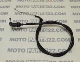 BMW R 1200 ΝΤΙΖΑ ΓΚΑΖΙΟΥ 3273-76705