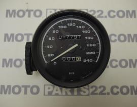 BMW R 1100, R 1150 ΚΟΝΤΕΡ 6212-2306