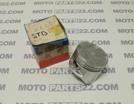 KAWASAKI KLR 250 STD PISTON 13001-1280