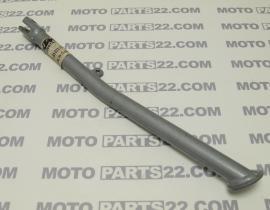 KTM 640 LC4 ΠΛΑΪΝΟ ΣΤΑΝΤ ΓΚΡΙ 58403023700-90