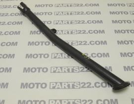 KTM 640 LC4 ΠΛΑΪΝΟ ΣΤΑΝΤ ΜΑΥΡΟ 41 cm