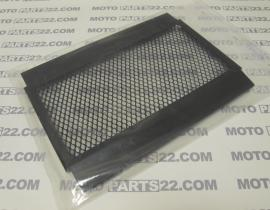 YAMAHA MT 07 RADIATOR COVER